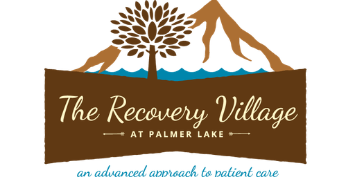 Family Weekend at The Recovery Village Palmer Lake