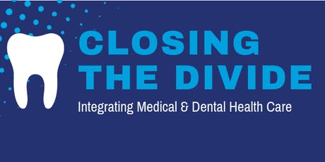 Closing the Divide: Integrating Medical and Dental Healthcare tickets