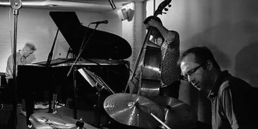ROB TERRY TRIO – PORGY AND BESS, RITE OF SPRING