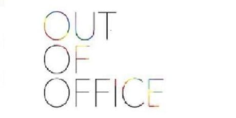 Out Of Office - LGBT Networking Manchester 25 July 2019 tickets