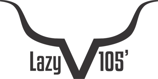 Lazy V 105' Pasture Festival 2019