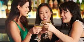 Women's Council of Realtors - Mile High -  July Happy Hour