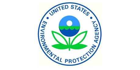 U.S. EPA: Pittsburgh Water Sector Black Sky Exercise tickets