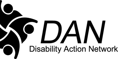 No Limits All Abilities Awareness Week Fishing Day with N.A.S.A tickets