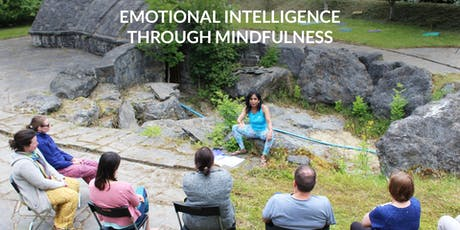 Mindfulness Workshop on Emotional Intelligence tickets