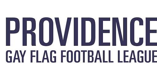 Providence Flag Football League