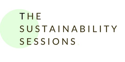The Sustainability Sessions: The New Green Beauty Regime with Annee De Mamiel, Dr Anjali Mahto, Madeleine Shaw and Khandiz Joni