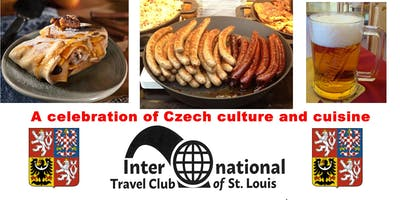 2019 ITCSTL-TCC Summer Lunch Meeting