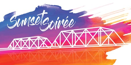 Sunset Soirée 2019 tickets