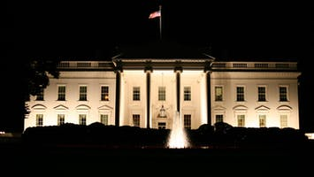 The Most Haunted Houses of Washington Tour