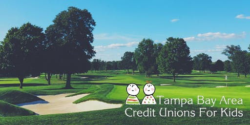 15th Annual Credit Union Kids Classic