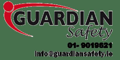 Safe Pass Training Saturday 27/07/19 (English Language) tickets