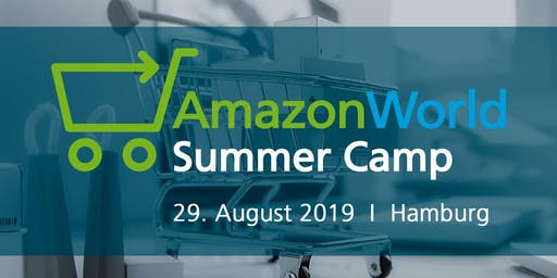 AmazonWorld Summer Camp