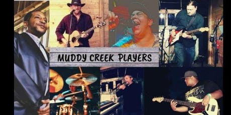 Muddy Creek Players  tickets