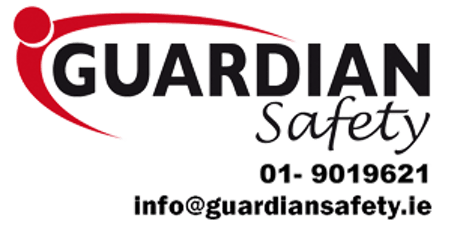Safe Pass Training Tuesday 30/07/19 (English Language) tickets