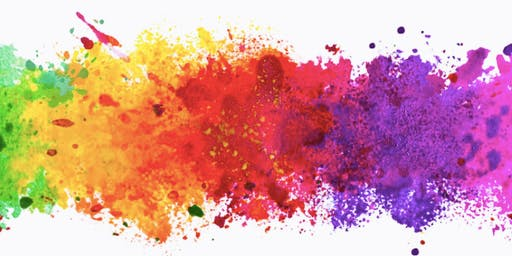 "Refresh Yrslf - Lifestyle  ""Colour Schemes for Your Home"" workshop by Interior Designer Evren Aras - EN WORKSHOP"