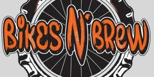 Bikes N'Brew 2019