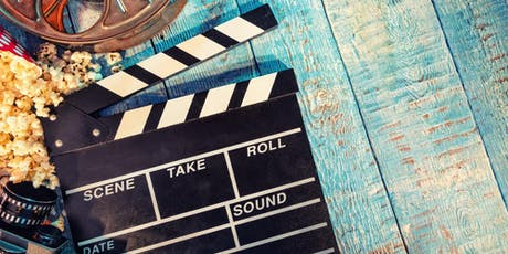 Hollywood Movie Lover's Guide to South Beach tickets