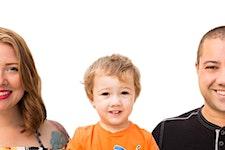 Nomad Family Photo Group logo