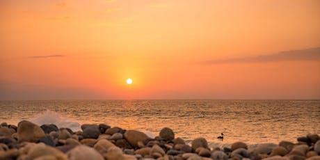 Puerto Vallarta Sunset Photography Workshop boletos