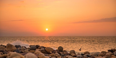 Puerto Vallarta Sunset Photography Workshop entradas