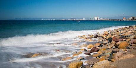 Puerto Vallarta Travel Photography Workshop entradas