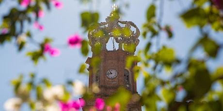 4-Day Puerto Vallarta Photography Retreat (With Botanical Garden Tour) tickets