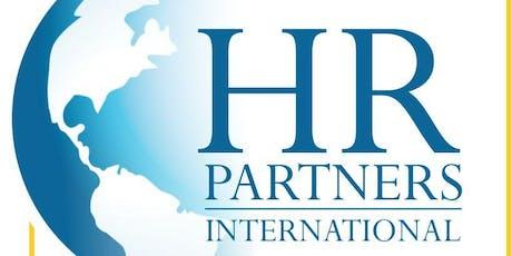 HR Fundamentals™ - One Day Seminar - 7.0 HRCI/SHRM credits tickets