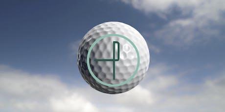 Ponte Health's 3rd Annual Golf Tournament 2019 tickets