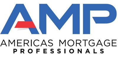 Co Branded Electronic Business Card from AMP