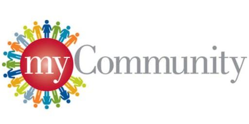 Hines myCommunity Volunteer Day 1