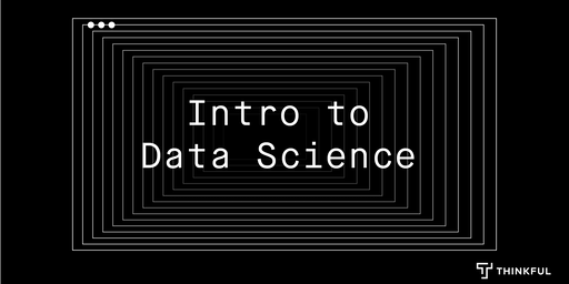 Intro to Data Science: Plan Your Vacation
