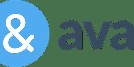 AvAtelier #23 / 22 juillet 2019 à Paris billets