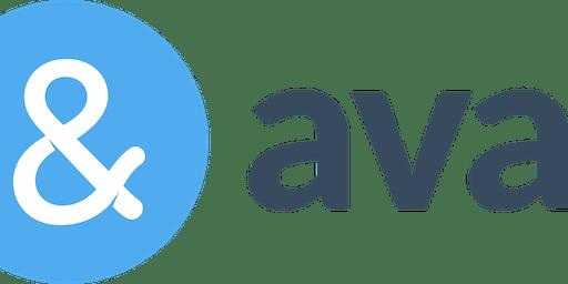AvAtelier #23 / 22 juillet 2019 à Paris