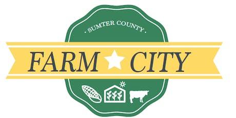 2019 Sumter County Farm City Tour tickets