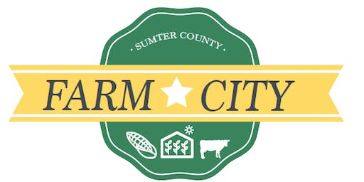 2019 Sumter County Farm City Tour