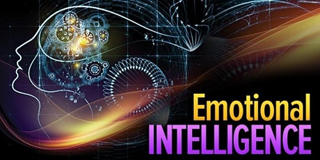 Emotional Intelligence Workshop tickets