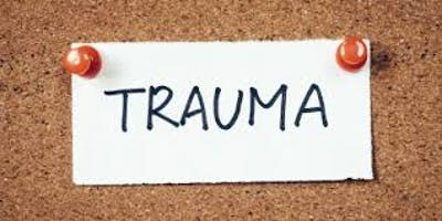 Treating the Cycle of Self-Destructive Behaviors in Trauma Survivors