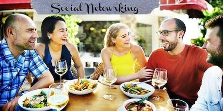 Long Island Singles Social Networking Co-Ed Brunch -  All Ages tickets