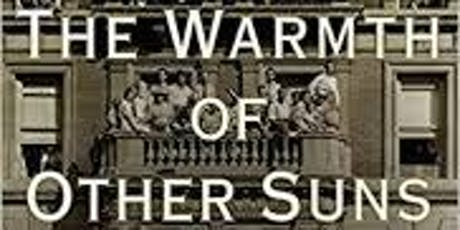 The Warmth of Other Suns Public Tour  tickets