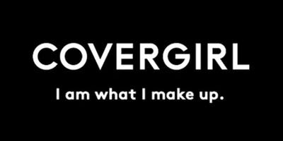 Free Makeup Class at Covergirl II