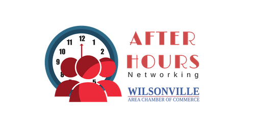 After Hours hosted by TBD