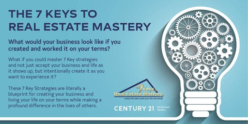 7 Key Strategies for Real Estate Mastery