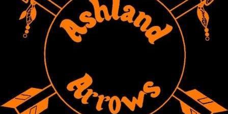 Copy of Ashland High School :: Class Of 1999 :: 20 Year Reunion
