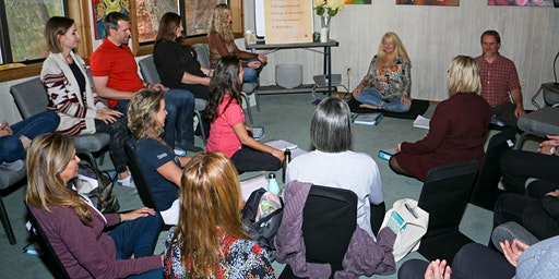 Monthly Meditation and Mindfulness