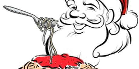 Santa & Spaghetti  tickets