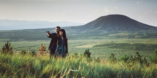 Rooftop Films | Ash is Purest White
