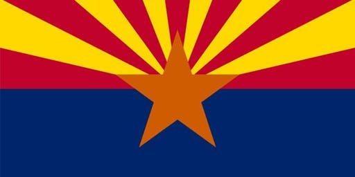 Showcasing the Standards: Teaching About Arizona--Focus 3rd Grade (Repeat)