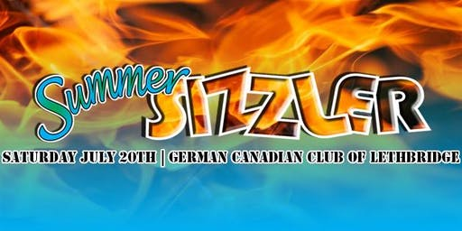 PPW Summer Sizzler
