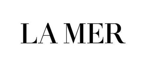 La Mer Dublin Pop Up Events tickets